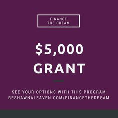 $5,000 Grant Program - Virginia First Time Home Buyer Program #virginiahomesforsale, #virginiabuyerspecialist, #soldbyleaven #theleaventeam