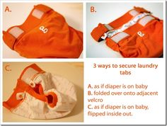 Ok after reading the gal's blog on g diapers I may be convinced to make the switch