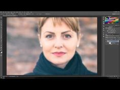 Photoshop Tutorial - How To Make Mosaic Effect