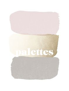 Bedroom Paint Color Schemes and Design Ideas Rose Quartz and Lilac Grey, the Colours Pintrest is Going Crazy For Pantone, Lilac Grey, Pink And Grey Room, Pink Blue, Pink And Grey Wallpaper, Pink White, Grey Bedroom With Pop Of Color, Pastel Grey, Dove Grey