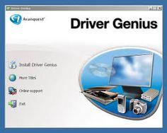 Driver Genius Key Plus Crack Online Support, Video Capture, Hardware, Video Card, Digital Camera, Coding, Key, Number, Shape