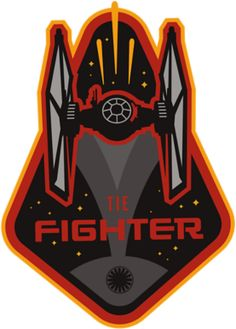 Star Wars Insignia | Milners Blog