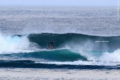 Indonesia Surf Trip on August 13, 2015 | at G-Land Surf Spot, East Java, Indonesia | more: g-land.com