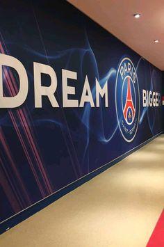Paris Saint Germain Fc, Football Is Life, European Football, Neymar Jr, Netflix, Soccer, Magic, France, Board