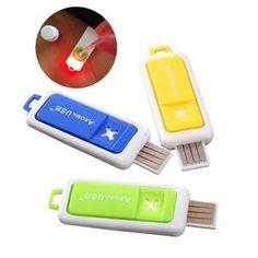 $3.67 sale free delivery!  Mini Portable USB Car Auto Aromatherapy Diffuser