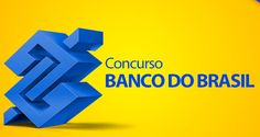 Banco do Brasil abre concurso para 860 vagas de escriturário