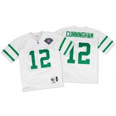Official Nike Jerseys Cheap - PHILA EAGLES GEAR on Pinterest | Philadelphia Eagles, Fitted Hats ...