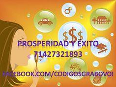 Codigos Grabovoi Money Magic, Healing Codes, Yoga Mantras, Switch Words, Magic Symbols, Money Affirmations, Ancient Egyptian Art, Galaxy Wallpaper, Feng Shui