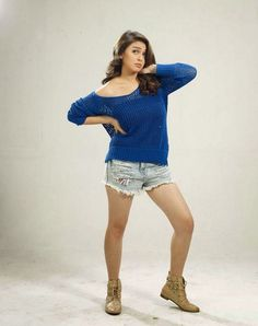 Hansika Motwani Actress photos - South Indian film actress Hansika Motwani recent moveis stills, Images, events Pictures Gallery Indian Film Actress, Tamil Actress, South Indian Actress, Beautiful Indian Actress, Indian Actresses, Film Romeo And Juliet, Juliet Movie, Pretty Zinta, South Indian Film