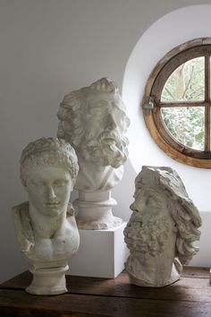 Shop Sculpture Online Surf through our best selection of antique sculptures, one of the ultimate form of Art. Here's a rich offer of pieces from ev. Statues, White Aesthetic, Aesthetic Art, Sculpture Art, Sculptures, Art Hoe, Renaissance Art, Oeuvre D'art, Art Forms