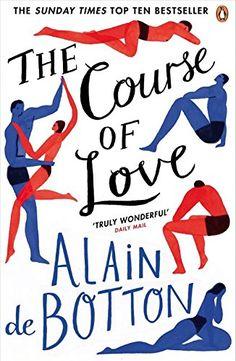 The Course of Love by Alain de Botton https://www.amazon.co.uk/dp/0241962137/ref=cm_sw_r_pi_dp_x_ibZ.yb2VT6M90