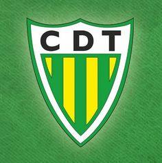SPORTS And More: #PrimeiraLiga #Portugal #CDTondela -0- #FCPorto -0...