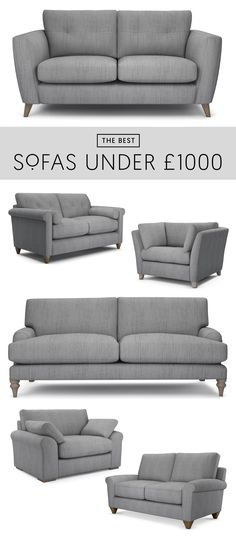 23 The Best Sofas images in 2019 | Best sofa, Sofa, Lounge