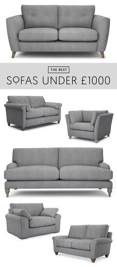 23 The Best Sofas images in 2019 | Best sofa, Classic sofa ...