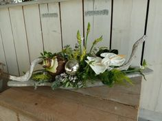 https://www.google.co.uk/search?q=bloemschikken kerst amaryllis