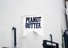 We produce natural peanut butter made from the finest ingredients with a passion for profiling native, organic New Zealand ingredients in our flavour varieties of peanut butter. Peanut Butter Maker, Flag, Science, Flags