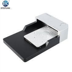Find More Harddisk & Boxs Information about SEATAY HD623 USB 3.0 HDD Enclosure Semi Enclosed Desktop Docking for 2.5/3.5 inch SATA/SSD Hard Drive,High Quality docking station ipod speakers,China docking system Suppliers, Cheap docking station laptop computers from Guangzhou Etoplink Co., Ltd on Aliexpress.com