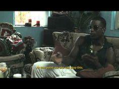 Miami Boheme Trailer