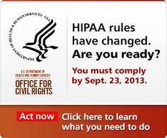 Idiopathic Intracranial Hypertension Treatment & Management
