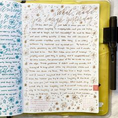 What made you laugh yesterday? Isn't it mortifying when you can't stop laughing in a place or time you're not supposed to laugh?  Journal: Hobonichi A5 Cousin Pen: Lamy Safari EF nib Ink: J. Herbin Lie de The #lifecapturedproject #journal...