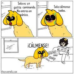 Jake The Dogs, Disney Descendants, Fnaf, Wattpad, Compass, Cute Cartoon Drawings, Cute Sketches, Couple Memes