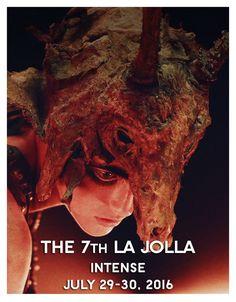 La Jolla Fashion Film Festival in San Diego. July 29th-30th #ljifff #fashionfilmfestival #fashionfilm #fashionevent #runway #style #beauty #fashion #cannes #lajolla #film #cinema