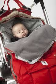 Are you on the hunt for perfect Covers or Blankets to match with your baby carrier? Want to keep your little one cozy and warm on the go? 7AM Enfant is the one-stop shop