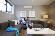 Air Conditioning Services, Air Conditioning Units, Home Cooler, Ac Units, Air Conditioners, Gladstone, Can Design, Sunshine Coast, Summer Heat