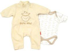 Kombination der Marke Prenatal, Gr. 50-56, holländische Mode