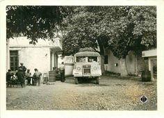 Ψυχρο 1953 #λασιθι #lasithi
