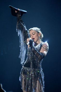 Rebel Heart Tour In Numbers: 2,500,000 Swarovski crystals adorn Madonna's costumes… http://drownedmadonna.com/rebel-heart-tour-in-numbers-2500000-swarovski-crystals-adorn-madonnas-costumes/20150911