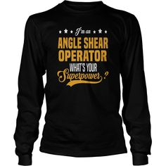 Angle Shear Operator T-Shirts 1  #gift #ideas #Popular #Everything #Videos #Shop #Animals #pets #Architecture #Art #Cars #motorcycles #Celebrities #DIY #crafts #Design #Education #Entertainment #Food #drink #Gardening #Geek #Hair #beauty #Health #fitness #History #Holidays #events #Home decor #Humor #Illustrations #posters #Kids #parenting #Men #Outdoors #Photography #Products #Quotes #Science #nature #Sports #Tattoos #Technology #Travel #Weddings #Women
