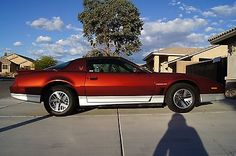 awesome 1987 Pontiac Trans Am - For Sale View more at http://shipperscentral.com/wp/product/1987-pontiac-trans-am-for-sale/