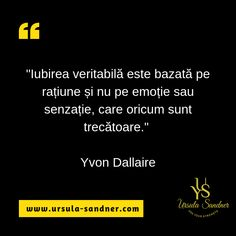Ursula Sandner - Use your strength Ursula, Love Quotes, Strength, Happiness, Wisdom, Facts, Thoughts, Words, Happy