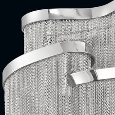 Eurofase Lighting | Products | CADENA 22821-01022821-010