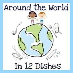 First country on the around the world in 12 dishes year long adventure in cooking with kids - starting in the UK and making Jam Tarts from the nursery rhyme Queen of Hearts Around The World Theme, Travel Around The World, We Are The World, Around The Worlds, Around The World Crafts For Kids, Countries Around The World, Around The World In 80 Days, Multicultural Activities, Activities For Kids
