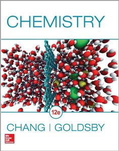 100 Best Free Download Chemistry Books Images In 2020 Chemistry Books Organic Chemistry