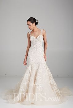 Image from http://www.brides.com/images/2015_bridescom/Runway/april/Eve-of-milady-wedding-dresses/large/Eve-of-milady-wedding-dresses-spring-2016-003.jpg.