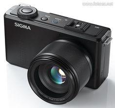 Manual Guide Sigma DP3 Merrill usuario de la cámara (Los propietarios de instrucciones)