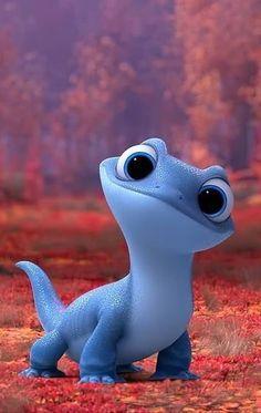 Disney Pixar, Frozen Disney, Disney Cartoons, Disney Art, Olaf Frozen, Disney Memes, Disney Stuff, Frozen Cartoon, Disney Icons