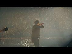 ONE OK ROCK - Decision [Mighty Long Fall at Yokohama Stadium]