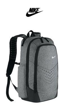 3b85d03bee3c Nike - Vapor Energy Training Backpack