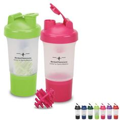 You have to remember that these promotional #custom #blender #bottles positively do have an expansive printable surface so there are different help associations.