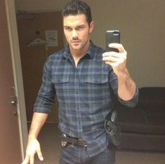 General Hospital Spoilers and News: Ryan Paevey Seriously Injured in Motorcycle Accident - Nathan West Crushes Wrist | Celeb Dirty Laundry