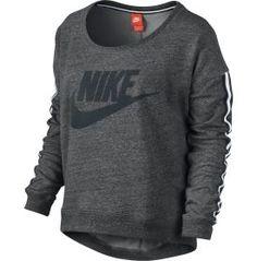 nice Nike Women's District 72 Crew Shirt - Dick's Sporting Goods