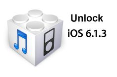 locate iphone 3gs without app