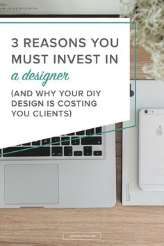 Graphic design is a great tool to grow your audience. It gives your business an identity that shows you are professional, and allows you to differentiate your products or services. Most of all, it can build a lasting impression in the minds of your audience. Brand your message into the mind of your audience.