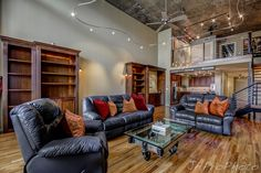 JAProPhoto - Houston Texas Real Estate Photographer James Allen