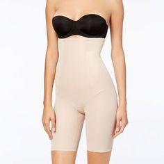 Brand New Miraclesuit Shapewear Spanx