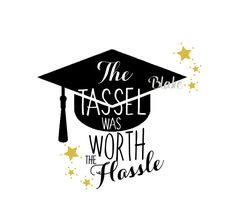 Proud mom of a 2018 Graduate svg file Graduation Cap and